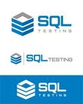 SQL Testing Logo - Entry #70