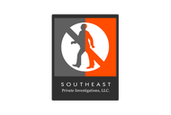 Southeast Private Investigations, LLC. Logo - Entry #69