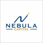 Nebula Capital Ltd. Logo - Entry #145