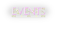 Events One on One Logo - Entry #128