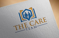 The CARE Team Logo - Entry #78