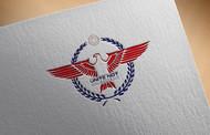 Unite not Ignite Logo - Entry #10