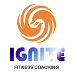 Personal Training Logo - Entry #104