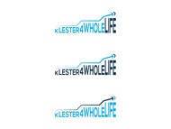 klester4wholelife Logo - Entry #211