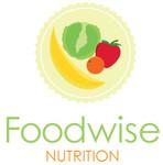 Logo for a nutrition company - Entry #5