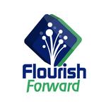 Flourish Forward Logo - Entry #35