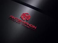 Antisyphon Logo - Entry #495