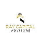 Ray Capital Advisors Logo - Entry #422