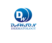 Dawson Dermatology Logo - Entry #132