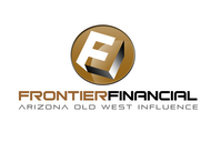 Arizona Mortgage Company needs a logo! - Entry #44