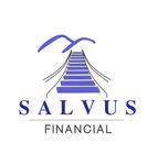 Salvus Financial Logo - Entry #188