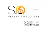 Health and Wellness company logo - Entry #131