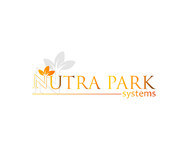 Nutra-Pack Systems Logo - Entry #409