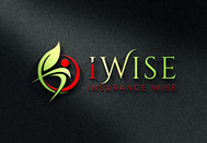 iWise Logo - Entry #153
