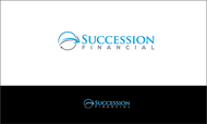 Succession Financial Logo - Entry #248