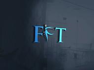 FFT Logo - Entry #103