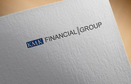 KMK Financial Group Logo - Entry #56