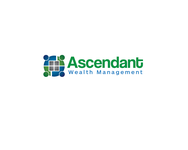 Ascendant Wealth Management Logo - Entry #88