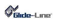 Glide-Line Logo - Entry #73