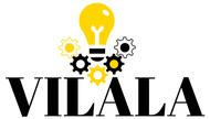 Vilala Logo - Entry #153