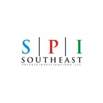 Southeast Private Investigations, LLC. Logo - Entry #74