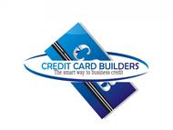 CCB Logo - Entry #70