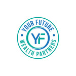YourFuture Wealth Partners Logo - Entry #79