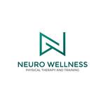 Neuro Wellness Logo - Entry #307
