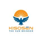 KISOSEN Logo - Entry #51