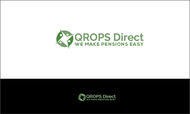 QROPS Direct Logo - Entry #110