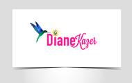 Diane Kazer Logo - Entry #22