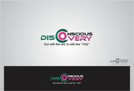 Conscious Discovery Logo - Entry #12