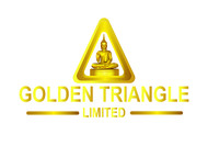 Golden Triangle Limited Logo - Entry #61