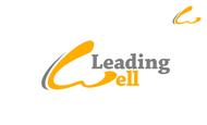 New Wellness Company Logo - Entry #24