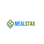 MealStax Logo - Entry #174