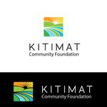 Kitimat Community Foundation Logo - Entry #27