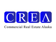 Commercial real estate office Logo - Entry #37