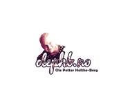 homesrv.olephb.no:81 Logo - Entry #43