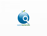 Symbol for a Lifestyle Company  Logo - Entry #17