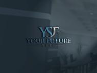 YFS Logo - Entry #2