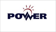 POWER Logo - Entry #98