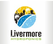 *UPDATED* California Bay Area HYDROPONICS supply store needs new COOL-Stealth Logo!!!  - Entry #6