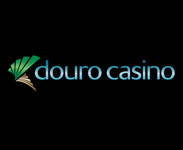 Douro Casino Logo - Entry #123