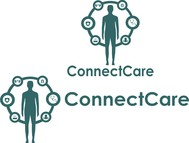 ConnectCare - IF YOU WISH THE DESIGN TO BE CONSIDERED PLEASE READ THE DESIGN BRIEF IN DETAIL Logo - Entry #332