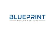 Blueprint Wealth Advisors Logo - Entry #311