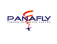 Panafly Logo - Entry #29