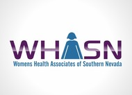 WHASN Logo - Entry #297