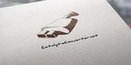 CatalyticConverter.net Logo - Entry #61