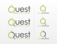 Symbol for a Lifestyle Company  Logo - Entry #5