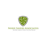 Nerve Savers Associates, LLC Logo - Entry #42
